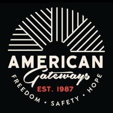 American Gateways Logo